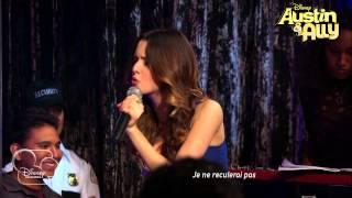 Austin & Ally - I