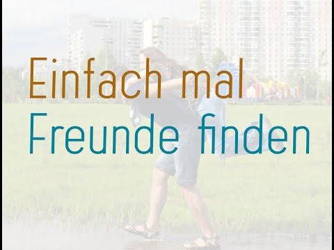 Sims 4 #03 - Neue Leute kennen lernen [Gameplay German Deutsch] [Let's Play] von YouTube · Dauer:  24 Minuten 26 Sekunden