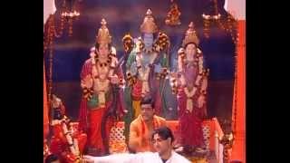 Lagta Hai Pyara Ram Bhajan [Full Video Song] I Chitrakoot Dwara Rama Lagta Pyara