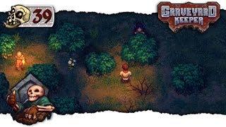 dragon quest gameplay español