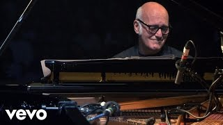 Ludovico Einaudi - Twice – Live In London 2016