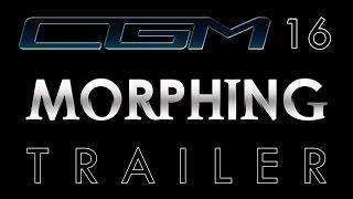 CGM 16 - Morphing Trailer (feat. Castor Mother, Linguisticae, Bobine, MrMeeea…)