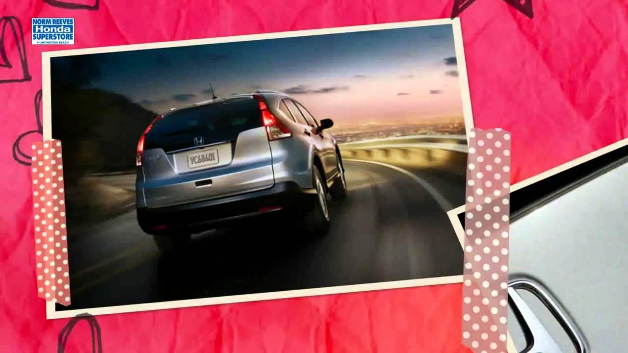 Honda Dealership Orange County >> Honda Dealer Orange County Ca Norm Reeves Honda Superstore