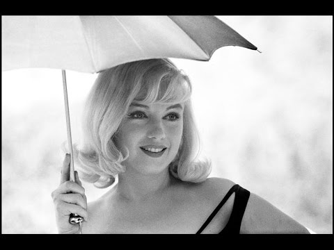 Image result for marilyn monroe the misfits