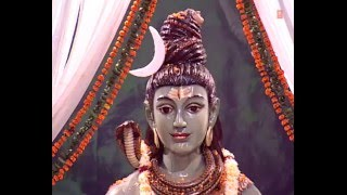 Mann Chhod Vyarth Ki Chinta Shiv Bhajan By Hariharan [Full Video Song] l SHIV SADHANA