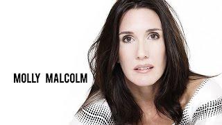 Molly Malcolm - Videobook