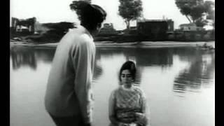 Hamsafar Ab Ye safar Kat Jayega   Juari 1968