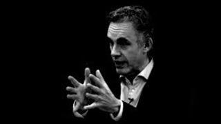 Jordan Peterson: Decide your own Future