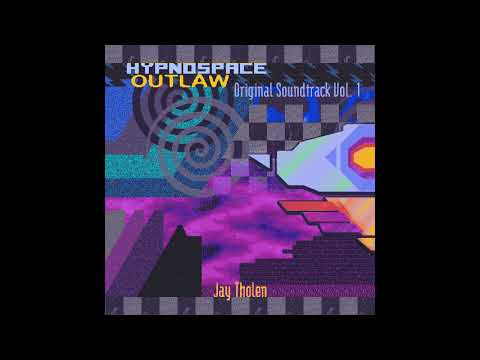 Hypnospace Outlaw – Complete OST