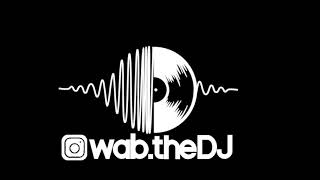 Everytime-Dj A-Boom (DJ Wab Remix)
