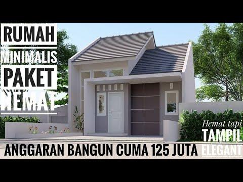 desain-rumah-minimalis-2020