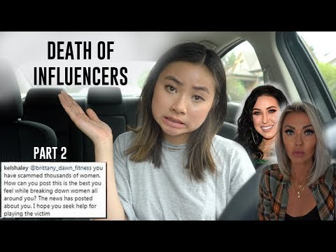 """""""greedy-influencers""""---why-the-integrity-of-your-brand-is-at-risk"""