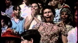 Porky's 2, le lendemain (1983) Bande annonce française