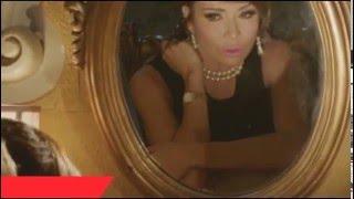 Gloria Trevi - No querias Lastimarme - Tonalidad FA