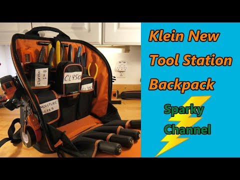 klein-tool-station-backpacks-55482-and-55655