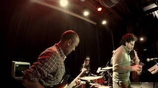Alec Marambio Quartet YouTube Videos
