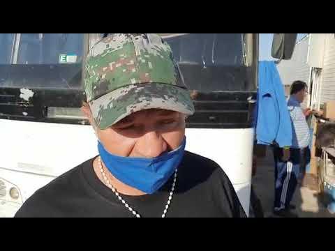 Download TN: Sergio Giacone habla sobre el vuelco de Miguel Ciaurro, en Córdoba
