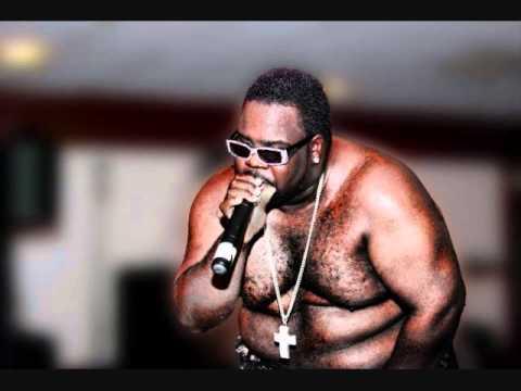 Bigg Robb If I get drunk remix (D.J.MOSCATO.U.K.)