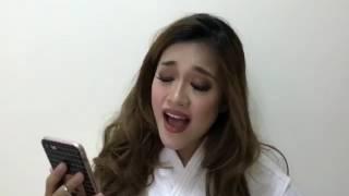 Segala Perasaan | Dato Siti Nurhaliza | Cover by Ernie Zakri
