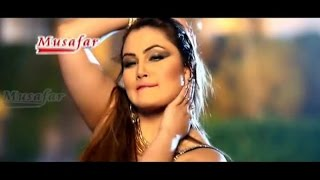 Pashto New Song 2016 Wor De Lamba Da Naghma Pashto HD Film Jashan