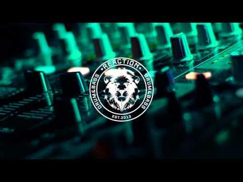 Reaction Promo Video Feat  Lockjaw