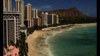 видео Конец света-2012: праздник для всех
