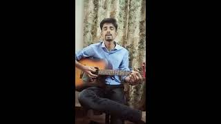 Channa Mereya Sad Version | Arijit Singh | Cover By Giriraj