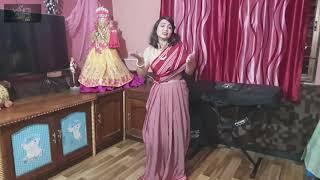 Sokricha Varad Cover by Notes and Beats
