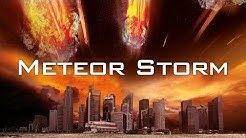 Meteor Storm (2010) [Action] | ganzer Film (deutsch)