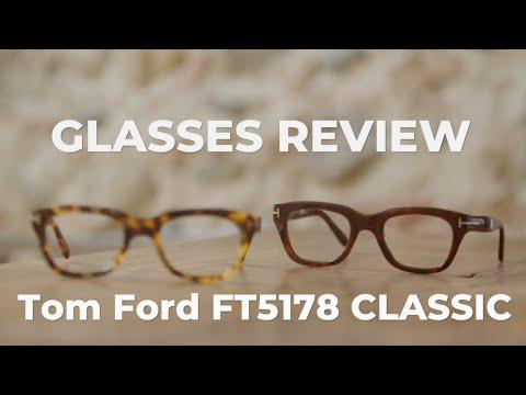 tom-ford-ft5178-classic-eyeglasses-review---timeless-elegance