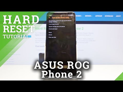how-to-factory-reset-asus-rog-phone-2-–-hard-reset-by-settings