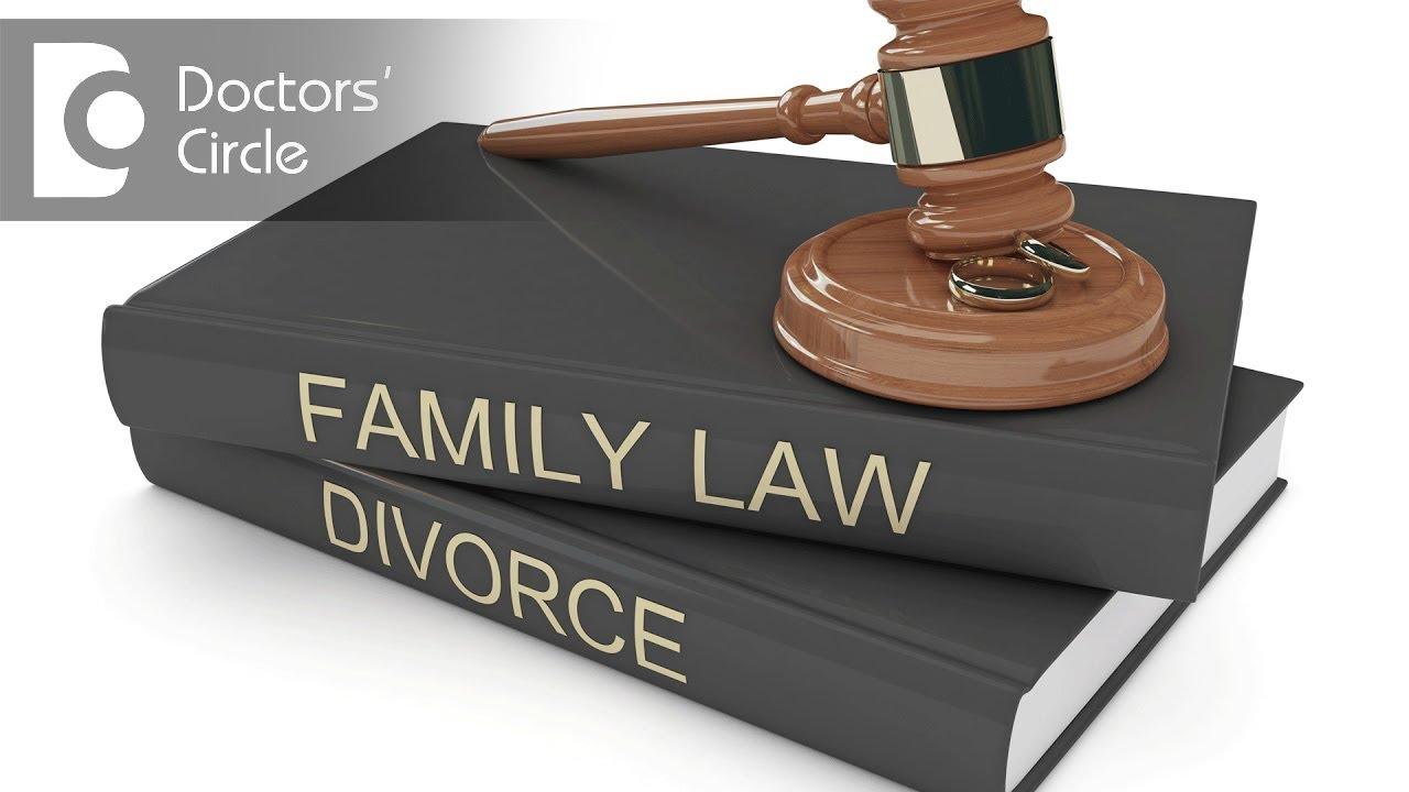 mid pro divorce legislation faces - 1080×567