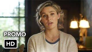 """Nashville 6x13 Promo """"Strong Enough to Bend"""" (HD) Season 6 Episode 13 Promo"""