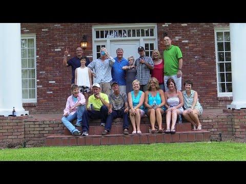 Class of 1984 Reunion Centreville Academy