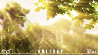 Itro Tobu Holiday Reversed Version RVS 13.mp3