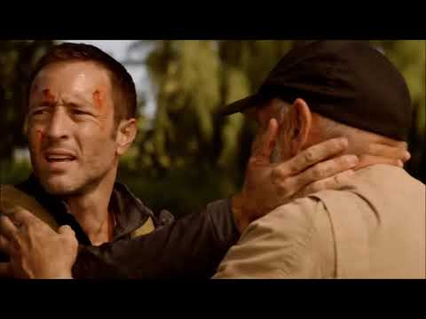 Hawaii Five-0 9x10 Joe White's Death mp3 letöltés