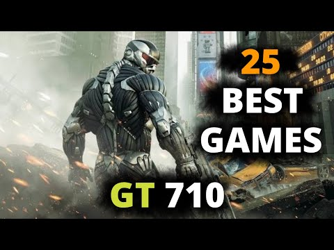 Gt 710 Gaming   25 best games for nvidia geforce gt 710   Foci