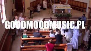 GoodMood Music - wokalnie ( L. Cohen - Hallelujah)