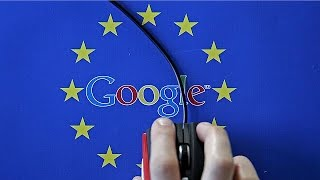مرة جديدة، المفوضية الأوروبية تلاحق شركة غوغل قضائيا بتهمة الهيمنة على المساحات الإعلانية و…    15-7-2016