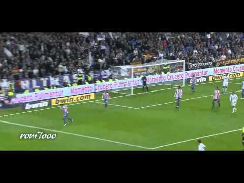 Cristiano Ronaldo vs Lionel Messi ● The World War 3 ● HD