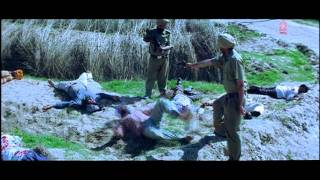 Des Hoya Pardes [full Song] Des Hoyaa Pardes