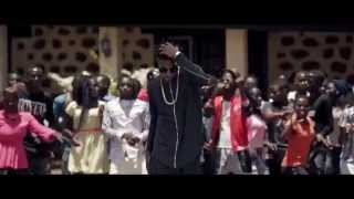 Shake Your Body-Eddy Kenzo & Tip Swizy[Official]