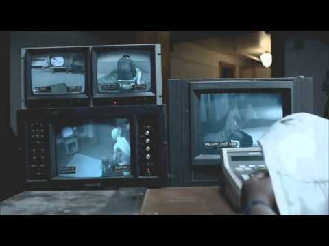 Eminem Dr West Skit