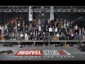 watch he video of Marvelous Talks S1 Episode 7: My Ranking of All 19 MCU Movies Part 2 (Spoilers).