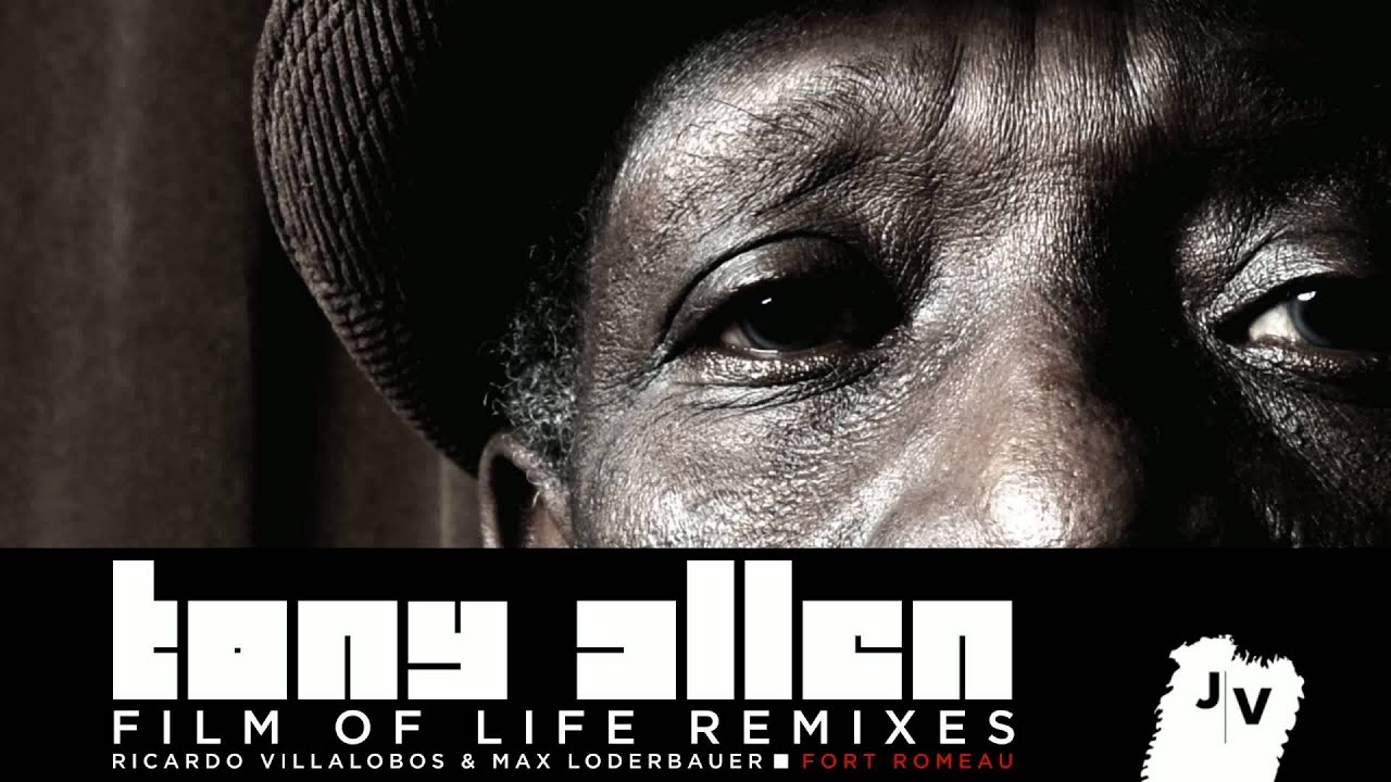 tony-allen-go-back-feat-damon-albarn-fort-romeau-absolut-remix-jazzvillagemusic