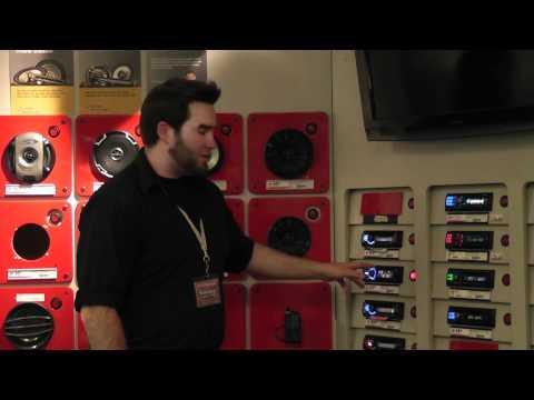 Store 058 Car Audio