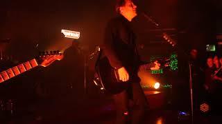 O.torvald - Ліхтарі / Рівне 09.11.17