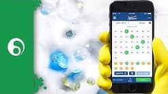e-lotto.be sur mobile!
