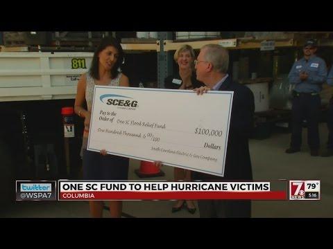 One SC Fund