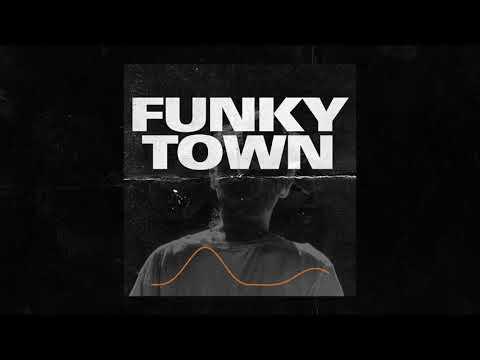 Funky ft Ander Bock - No Fallará - Video Letras